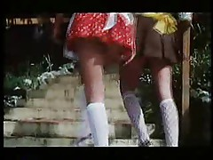 sex comedy funny german vintage